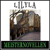 Meisternovellen 15 |  div.