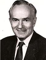 James D. Livingston