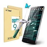 LG V10 Screen Protector,Yootech LG