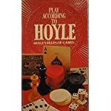 Hoyle's Rules of Games ~ Albert H. Morehead