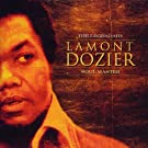 The Legendary La Mont Dozier - Soul Master