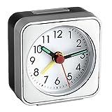 TFA 60.1019 Electronic Alarm Clock