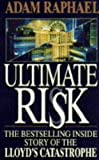 Ultimate Risk