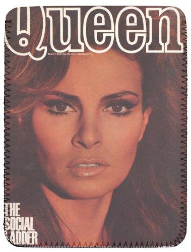 reine-peut-14-1969-raquel-welch-ipad