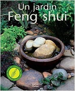jardin feng shui pour nuls. Black Bedroom Furniture Sets. Home Design Ideas