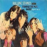 The Rolling Stones Through the Past, darkly (Big Hits vol. 2) (SLK 16625-P)
