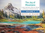 The Joy of Mountains: A Step-by-Step...