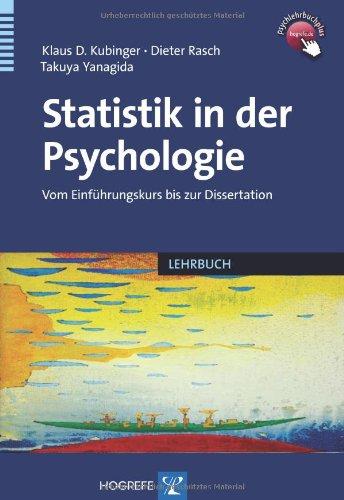 Dieter Meiners Dissertation
