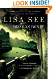 Dragon Bones: A Red Princess Mystery (Red Princess Mysteries)