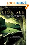 Dragon Bones (Red Princess Mysteries)