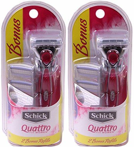 schick-quattro-for-women-1-razor-with-2-bonus-refills-by-schick