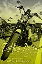 Fighting Demon: Devil's Knights Series (devil's Knights Series, Book #7)