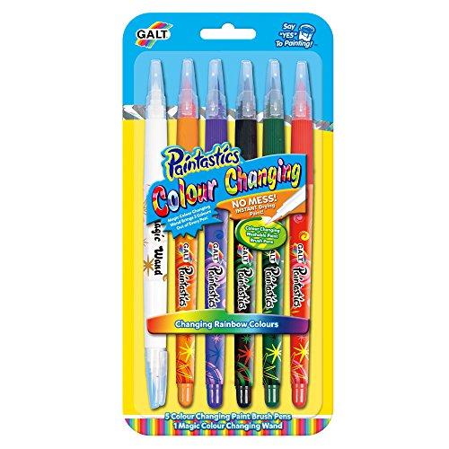 galt-toys-paintastics-five-colour-changing-plus-magic-wand