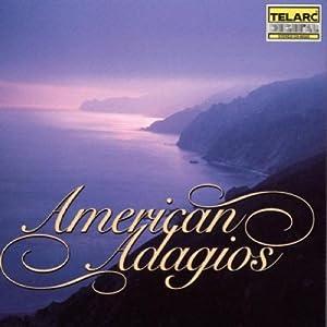 American Adagios