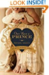 Once Upon a Prince (Royal Wedding Ser...