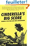 Cinderella's Big Score: Women of the...