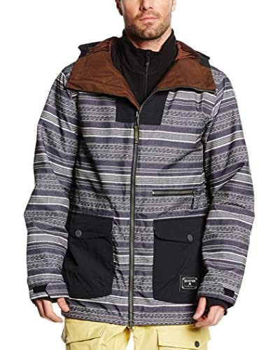 Burton Skijacke Cambridge