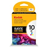 Kodak 8946501 Color Ink Cartridge