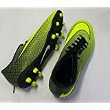 NIKE BRAVATA FOOTBALL STUDS