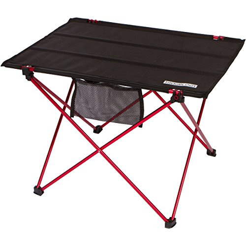 Trekology-Ultralight-Camping-Picnic-Table-Portable-Compact-Lightweight-Folding-Table-in-a-Bag-for-Beach-Picnic-Camp-Patio-Fishing-RV-Indoor