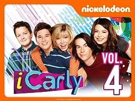 iCarly - Season 4