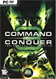 Command and Conquer 3: les guerres du Tibérium