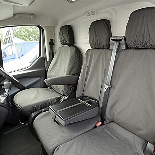 ford-transit-custom-van-tailored-front-seat-covers-2013-black