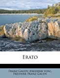 img - for Erato book / textbook / text book