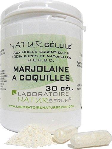 marjolaine-naturgelule-digestion-acidite-estomac-stress-sommeil-muscles-et-articulations-respiration