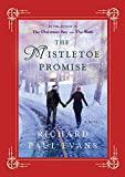img - for The Mistletoe Promise book / textbook / text book