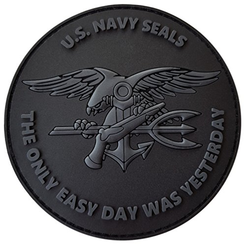 all-black-acu-us-marina-navy-seals-the-only-easy-day-was-yesterday-devgru-subdued-morale-pvc-velcro-