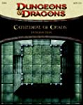 Cathedral of Chaos - Dungeon Tiles: A...
