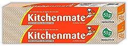 Kitchen Mate Foil - 51 g (Pack of 2)