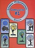 Urban Rebounding Compilation 1 DVD