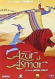 Azur et Asmar | Ocelot, Michel (1943-....). Metteur en scène ou réalisateur