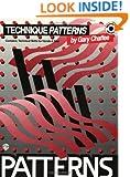 Technique Patterns