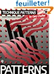 Technique Patterns...
