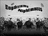 Daydreams and Nightmares: The Fantastic Visions of WInsor McCay, 1898-1934 (1560975695) by Winsor McCay