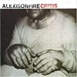 echange, troc Alexisonfire - Crisis
