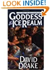 Goddess of the Ice Realm- Book 5 (Lord of the Isles Saga)