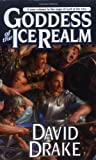 img - for Goddess of the Ice Realm- Book 5 (Lord of the Isles Saga) book / textbook / text book