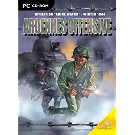 Ardennes_Offensive