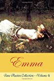 Image of Emma (Jane Austen Collection) (Volume 4)
