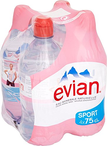 evian-still-mineral-water-sports-cap-4-x-750ml