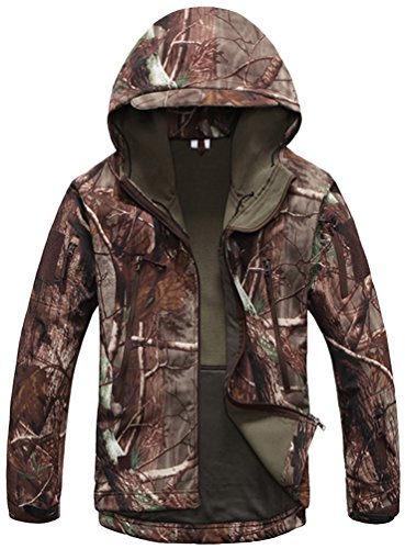 kelmon-mens-outdoor-softshell-hooded-tactical-jacket-x-large-tree