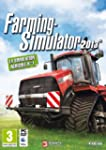 Farming Simulator 2013 - version Fran...