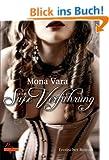 S��e Verf�hrung: Erotischer Roman