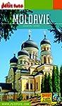 Petit Fut� Moldavie