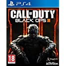 Call of Duty Black Ops III - Standard Edition...