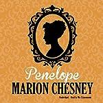 Penelope: The Daring Debutantes Series, Book 3 | Marion Chesney - M. C. Beaton
